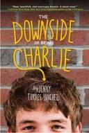 Downside of being Charlie