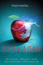 Eve&Adam