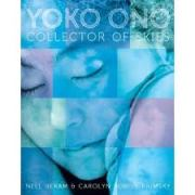 YokoOnoCollectorofSkies