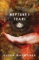 Neptune'sTears
