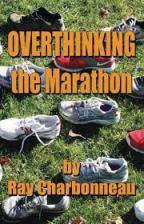 OverthinkingTheMarathon