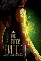 TheSummerPrince