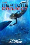 NeptuneProject