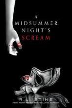 AMidsummerNight'sScream