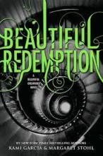 BeautifulRedemption