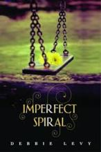 ImperfectSpiral