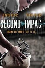 SecondImpact
