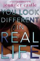 YouLookDifferentInRealLife