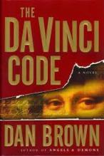 TheDaVinciCode
