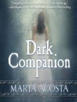 DarkCompanion