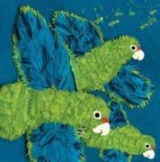 ParrotsOverPuertoRico