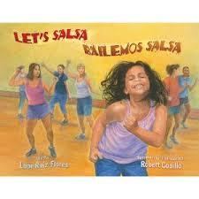 Let'sSalsa