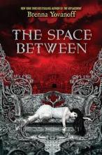 TheSpaceBetween