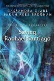SavingRaphaelSantiago
