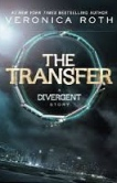 TheTransfer