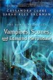 VampiresSconesAndEdmundHerondale