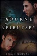 Bourne&Tributary