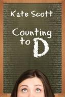 CountingToD