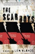 TheScarBoys