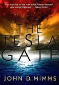 TeslaGate