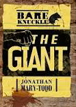 TheGiant