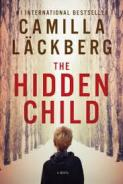 TheHiddenChild