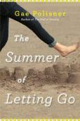 TheSummerOfLettingGo