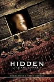 HiddenLikeAnneFrank