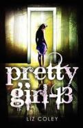 PrettyGirl-13