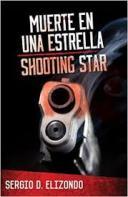 MuerteEnUnaEstrellaShootingStar