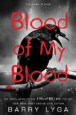 BloodOfMyBlood