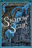ShadowScale