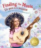 FindingTheMusicEnPosDeLaMusica