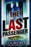 TheLastPassenger