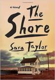 TheShore