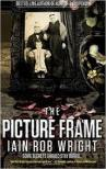 ThePictureFrame