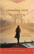CrossingIntoBrooklyn