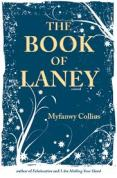 TheBookOfLaney