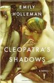 CleopatrasShadow