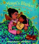 MayasBlanket