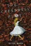 TheCresswellPlot