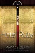 HotelRuby