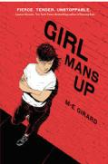 girl-mans-up