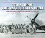 theschooltheazteceaglesbuilt
