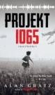projekt1065