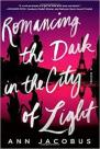 RomancingTheDarkInTheCityOfLight