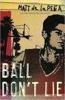 BallDon'tLie