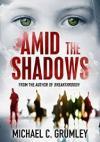 AmidTheShadows