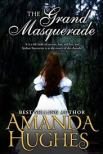 TheGrandMasquerade