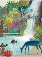 AguaAguita